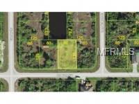 14384 Amestoy Avenue, Port Charlotte, FL 33981 (MLS #T3127824) :: RE/MAX Realtec Group