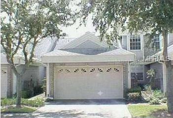 3214 Stonewater Court, Lakeland, FL 33803 (MLS #T3128034) :: Cartwright Realty