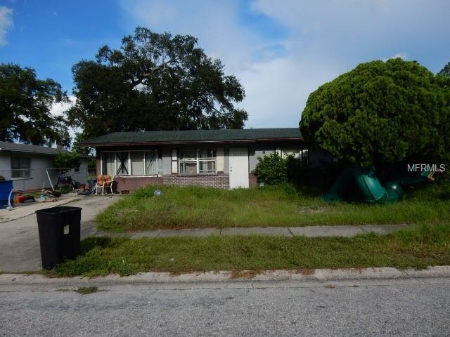 2507 19TH Street E, Bradenton, FL 34208 (MLS #T3128240) :: Lovitch Realty Group, LLC