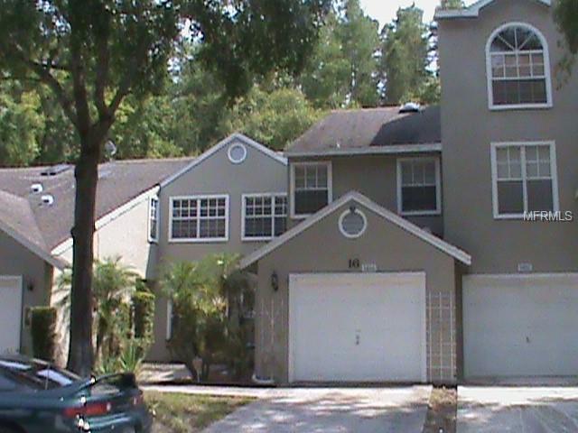 5850 Red Cedar Lane, Tampa, FL 33625 (MLS #T3128337) :: Cartwright Realty