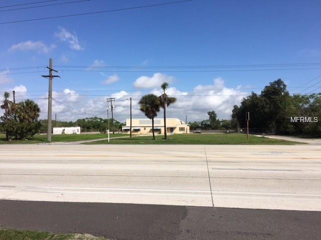 4012 Causeway Boulevard, Tampa, FL 33619 (MLS #T3128617) :: Team Bohannon Keller Williams, Tampa Properties