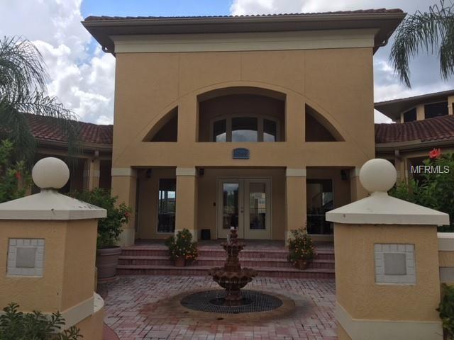 4311 Bayside Village Drive #106, Tampa, FL 33615 (MLS #T3128853) :: Lovitch Realty Group, LLC