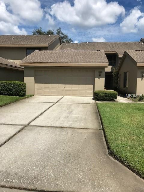 Address Not Published, Palm Harbor, FL 34684 (MLS #T3130301) :: KELLER WILLIAMS CLASSIC VI