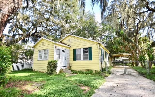 604 W Osborne Avenue, Tampa, FL 33603 (MLS #T3130574) :: Lovitch Realty Group, LLC
