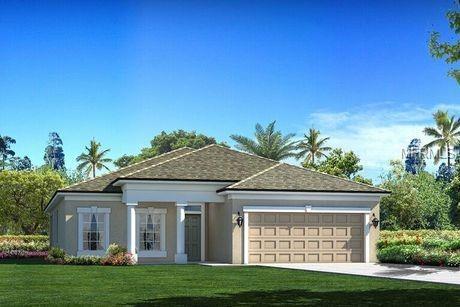 16708 Mooner Plank Circle, Wimauma, FL 33598 (MLS #T3130713) :: The Duncan Duo Team