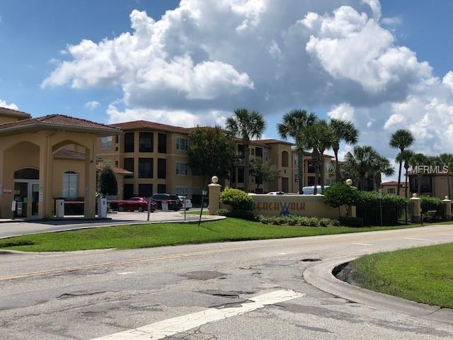 4327 Bayside Village Drive #202, Tampa, FL 33615 (MLS #T3130972) :: Lovitch Realty Group, LLC