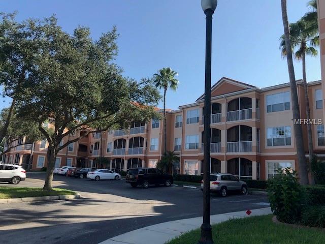 5000 Culbreath Key Way #1210, Tampa, FL 33611 (MLS #T3131562) :: Lovitch Realty Group, LLC