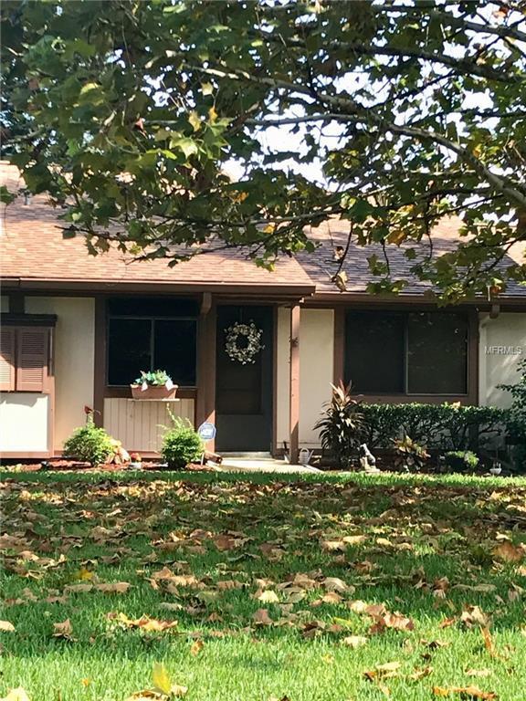 213 Corkwood Lane, Oldsmar, FL 34677 (MLS #T3131768) :: O'Connor Homes