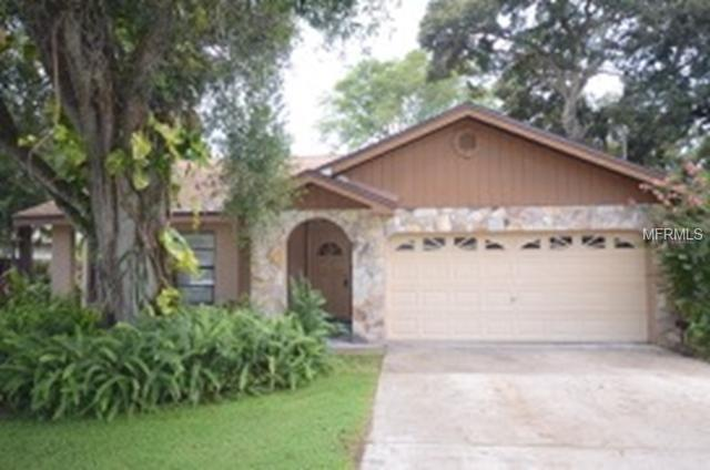 1716 Lucas Drive, Clearwater, FL 33759 (MLS #T3131797) :: Lock and Key Team