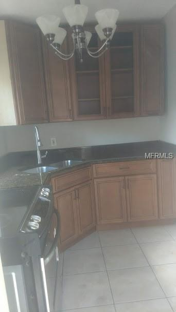 2812 41ST Avenue N, St Petersburg, FL 33714 (MLS #T3131877) :: Dalton Wade Real Estate Group