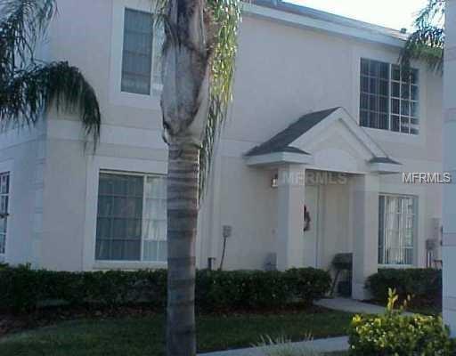 1317 Twilridge Place, Brandon, FL 33511 (MLS #T3132053) :: Lovitch Realty Group, LLC