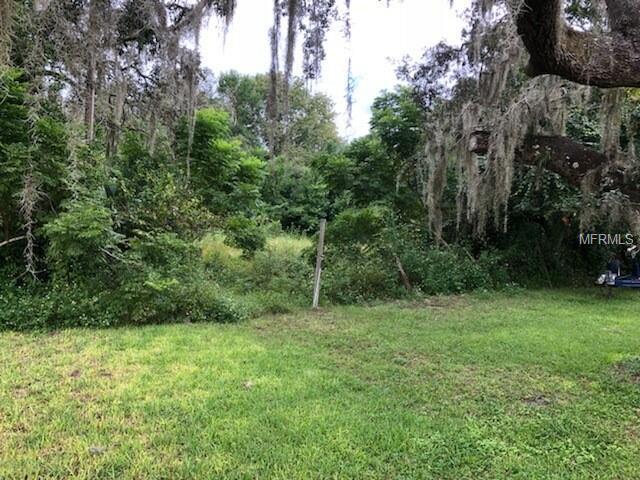 9155 Codel Loop, New Port Richey, FL 34654 (MLS #T3132687) :: KELLER WILLIAMS CLASSIC VI