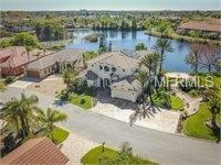 21120 Los Cabos Court, Land O Lakes, FL 34637 (MLS #T3132898) :: Mark and Joni Coulter   Better Homes and Gardens