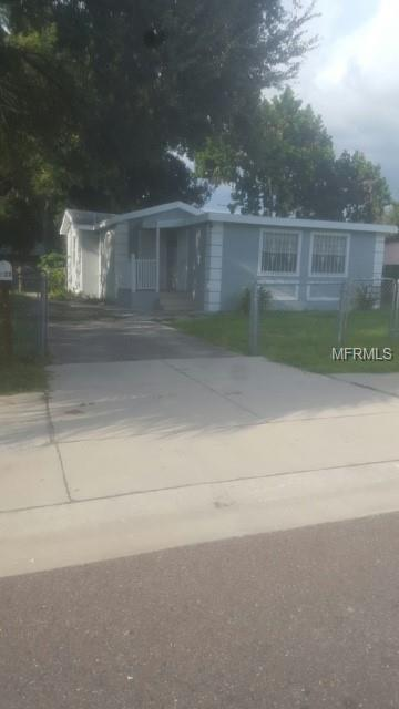 Address Not Published, Tampa, FL 33607 (MLS #T3133063) :: The Duncan Duo Team