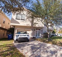 Address Not Published, Tampa, FL 33609 (MLS #T3133197) :: The Duncan Duo Team