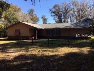 6914 Valrie Lane, Riverview, FL 33569 (MLS #T3133654) :: The Duncan Duo Team