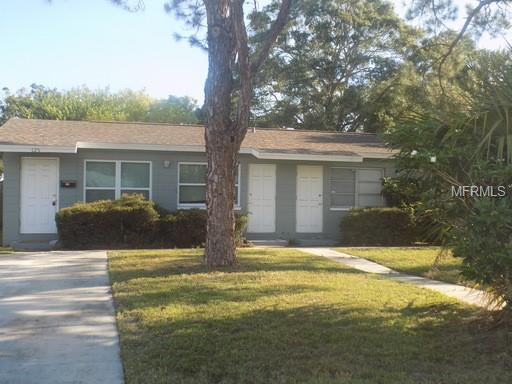 721 73RD Avenue N, St Petersburg, FL 33702 (MLS #T3134050) :: Griffin Group