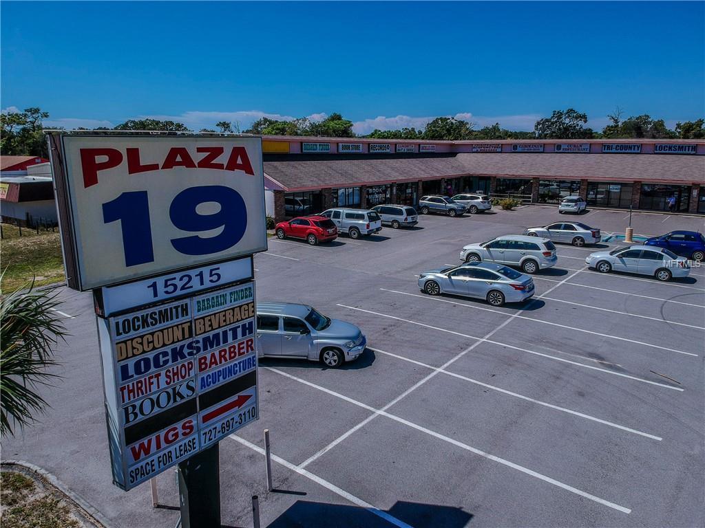15215 Us Highway 19 - Photo 1