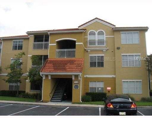 18001 Richmond Place Drive #1014, Tampa, FL 33647 (MLS #T3135415) :: Team Bohannon Keller Williams, Tampa Properties