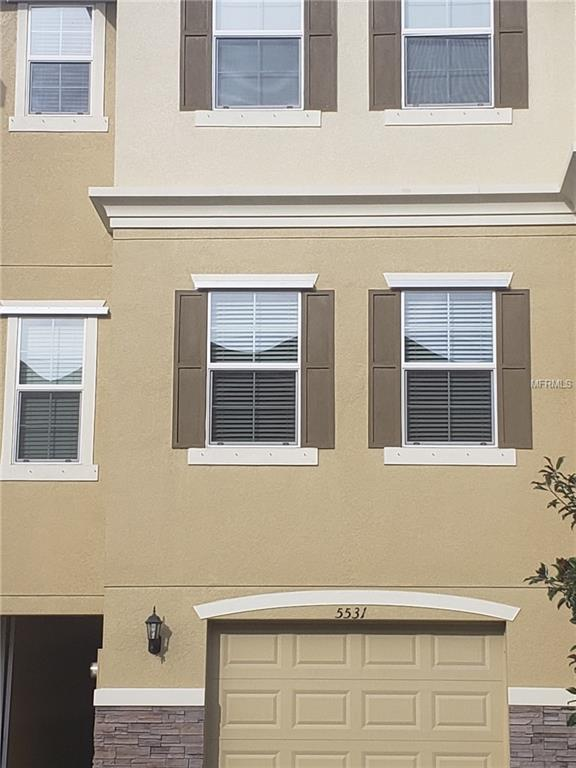 Address Not Published, New Port Richey, FL 34652 (MLS #T3135539) :: The Duncan Duo Team