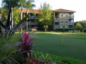 2690 Coral Landings Boulevard #311, Palm Harbor, FL 34684 (MLS #T3135679) :: RE/MAX CHAMPIONS