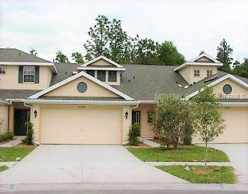 Address Not Published, Tampa, FL 33647 (MLS #T3135963) :: Team Bohannon Keller Williams, Tampa Properties