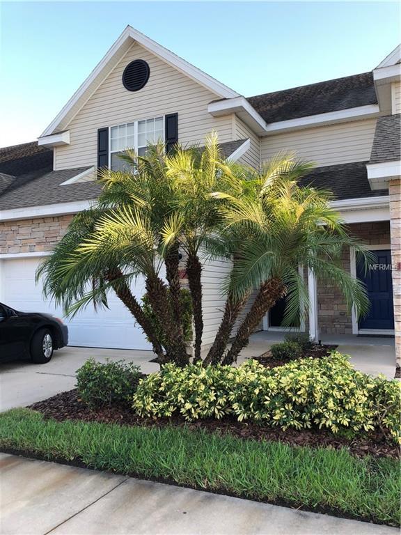 2077 Winterset Drive, Lakeland, FL 33813 (MLS #T3136001) :: The Duncan Duo Team