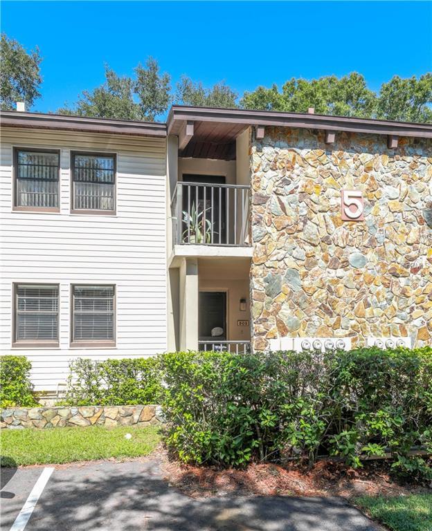 1000 Tarpon Woods Boulevard #503, Palm Harbor, FL 34685 (MLS #T3136375) :: RE/MAX CHAMPIONS