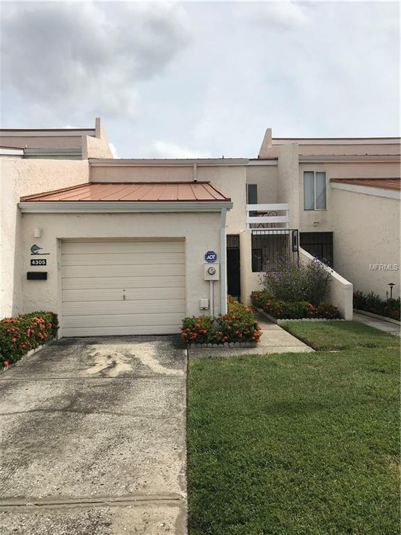 4305 Harbor House Drive, Tampa, FL 33615 (MLS #T3136585) :: RealTeam Realty