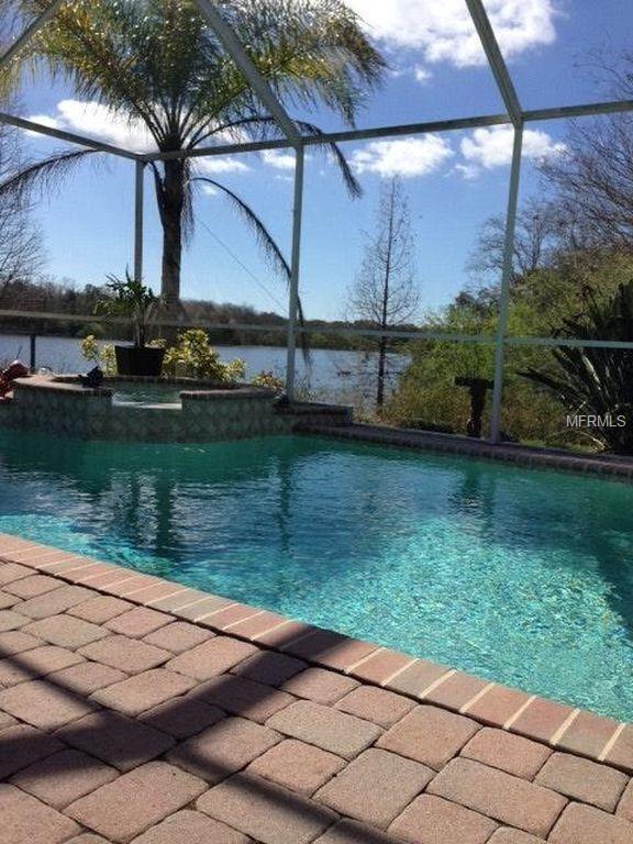 843 Bayou View Drive, Brandon, FL 33510 (MLS #T3137268) :: Medway Realty