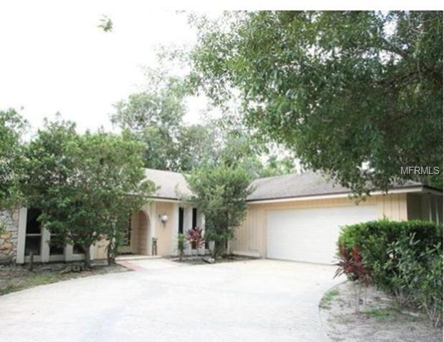 218 Timbercove Circle, Longwood, FL 32779 (MLS #T3137500) :: The Duncan Duo Team