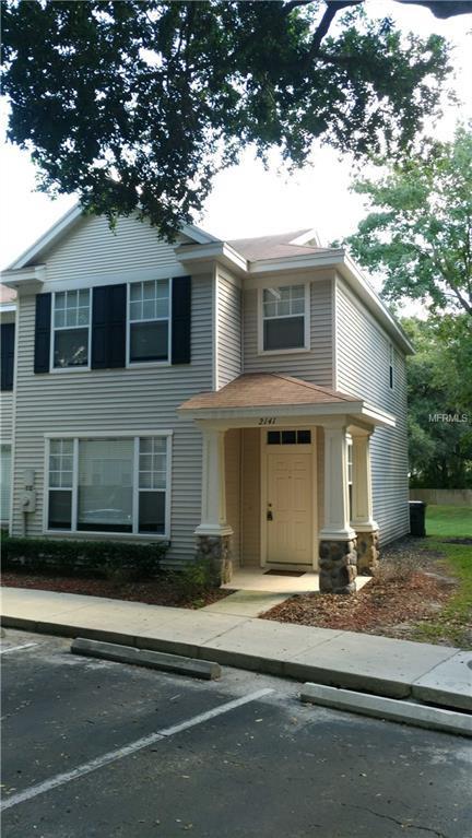 2141 Golden Oak Lane, Valrico, FL 33594 (MLS #T3137585) :: Welcome Home Florida Team