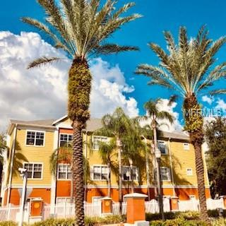 4207 S Dale Mabry Highway #12102, Tampa, FL 33611 (MLS #T3137648) :: The Duncan Duo Team