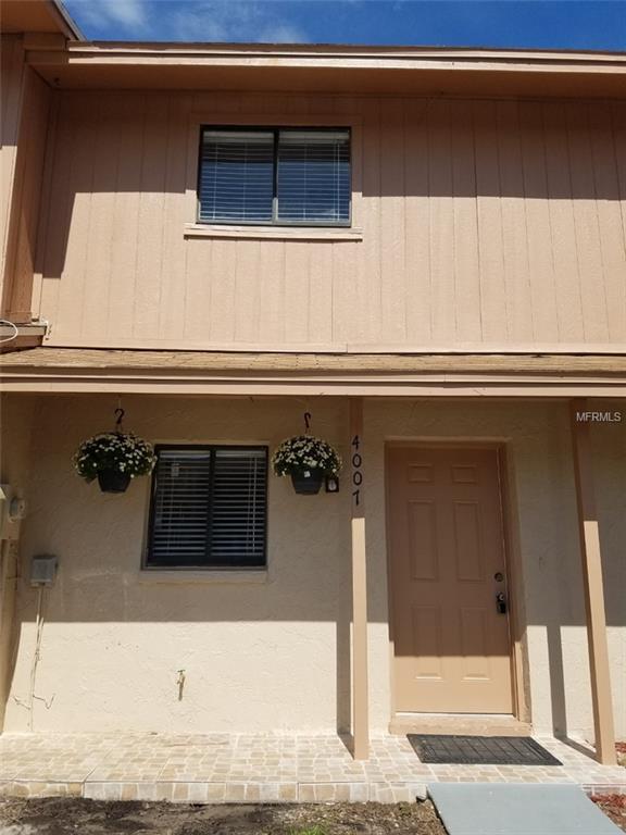 4007 Pine Limb Court, Tampa, FL 33614 (MLS #T3137885) :: CENTURY 21 OneBlue