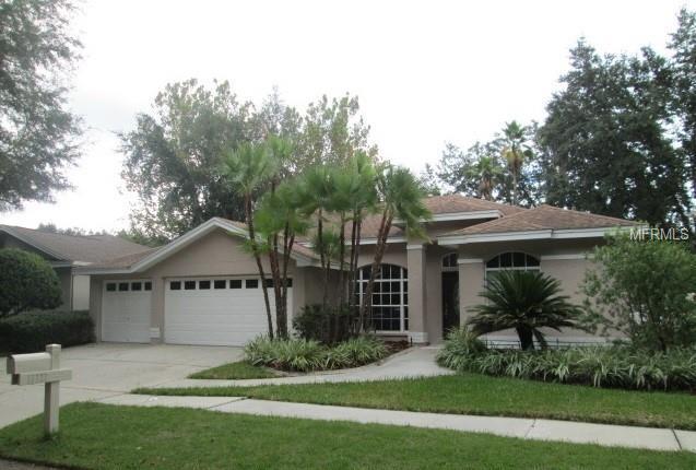 17727 Hampshire Oak Drive, Tampa, FL 33647 (MLS #T3139076) :: Andrew Cherry & Company