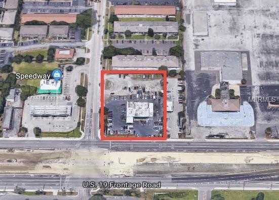 19206 Us Highway 19 N, Clearwater, FL 33764 (MLS #T3139697) :: The Duncan Duo Team