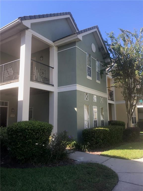 4005 Bangalow Palm Court, Tampa, FL 33624 (MLS #T3139721) :: The Duncan Duo Team