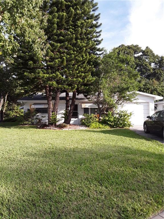 4995 Marigold Place N #4995, Pinellas Park, FL 33782 (MLS #T3139761) :: Mark and Joni Coulter | Better Homes and Gardens