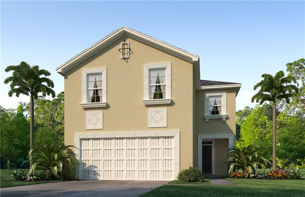 4806 San Palermo Drive - Photo 1