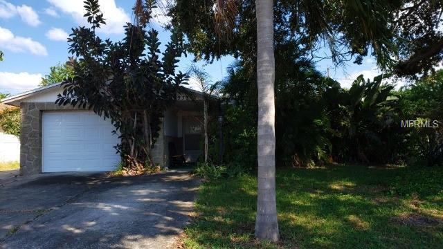 8939 113TH Street, Seminole, FL 33772 (MLS #T3140910) :: Lovitch Realty Group, LLC