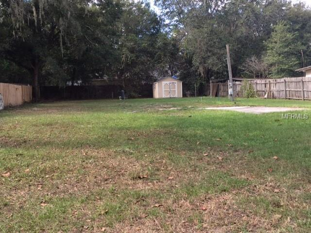514 Briar Meadows Drive, Valrico, FL 33594 (MLS #T3141386) :: Griffin Group