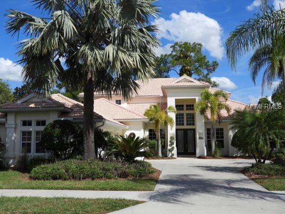 5279 White Ibis Drive, North Port, FL 34287 (MLS #T3141489) :: RE/MAX CHAMPIONS