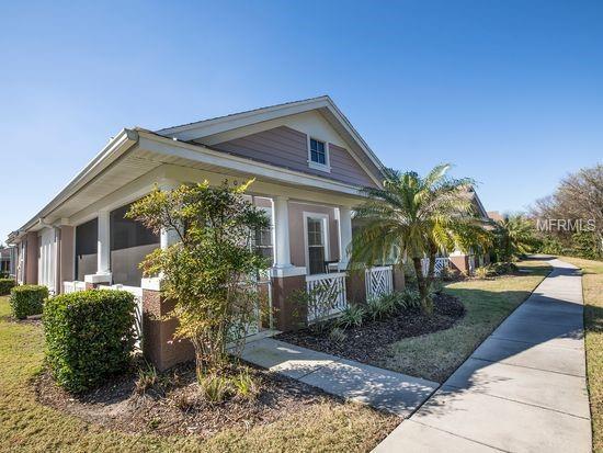 209 Sela Cove Circle, Apollo Beach, FL 33572 (MLS #T3141567) :: Lovitch Realty Group, LLC