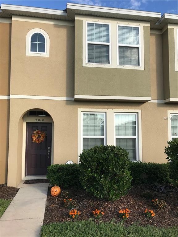 7010 Spotted Deer Place, Riverview, FL 33578 (MLS #T3142197) :: KELLER WILLIAMS CLASSIC VI