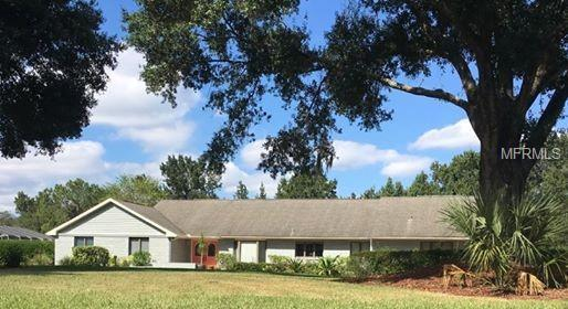 919 Centerbrook Drive, Brandon, FL 33511 (MLS #T3142214) :: The Duncan Duo Team