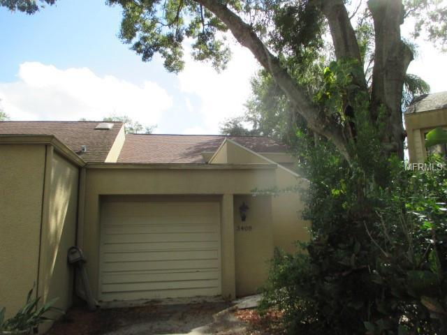 3408 Ellenwood Lane, Tampa, FL 33618 (MLS #T3142215) :: Delgado Home Team at Keller Williams