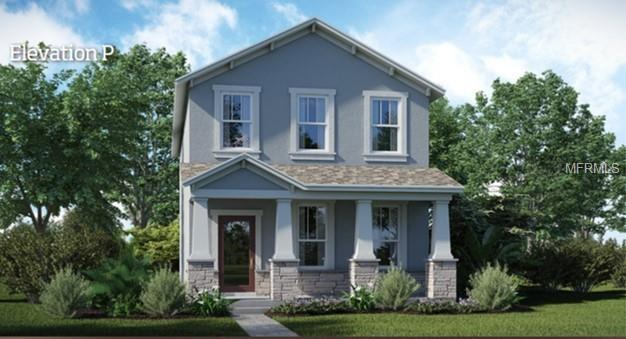 12003 Theme Alley, Orlando, FL 32832 (MLS #T3142399) :: Dalton Wade Real Estate Group