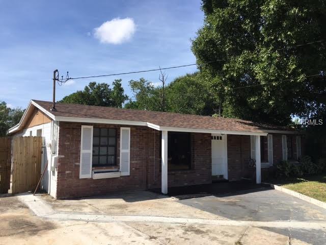 5605 E 29TH Avenue, Tampa, FL 33619 (MLS #T3142699) :: Revolution Real Estate