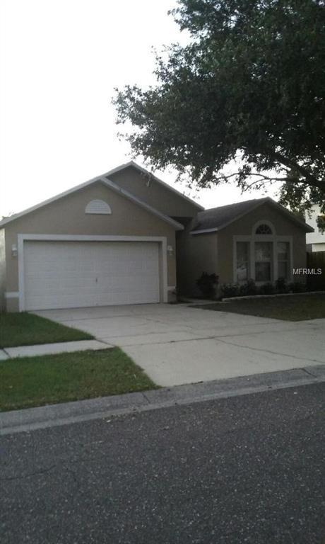 Address Not Published, Riverview, FL 33578 (MLS #T3142707) :: The Light Team