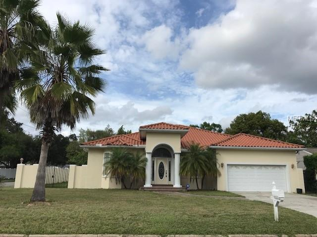 3515 W Sevilla Street, Tampa, FL 33629 (MLS #T3142712) :: The Duncan Duo Team